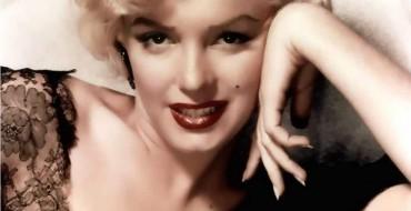 Стръмният път към славата – кино легендата <em>Мерилин Монро</em>