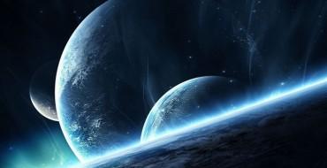 Свързана ли е <strong>славата</strong> с <em>планетите над хоризонта</em>