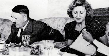 Истинската история на <strong>Ева Браун</strong> – <em>жената до Хитлер</em>